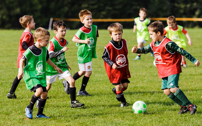 Картинки по футболу детские